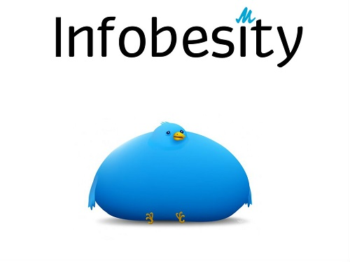 infobesity