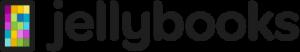 jellybooks-logo