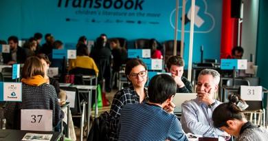 SLPJ - Salon du livre et de la presse jeunesse - Ateliers, rencontres, expositions, ambiances - 3 décembre 2015 - Montreuil