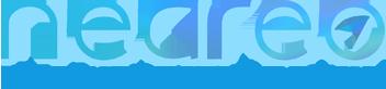 new-logo