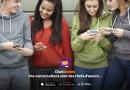 Chat Stories lance un concours d'écriture pour les étudiants