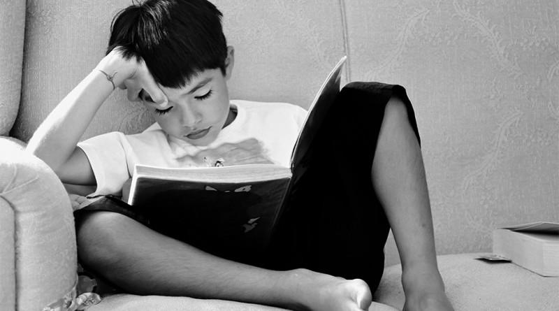 Enfant_lectureweb