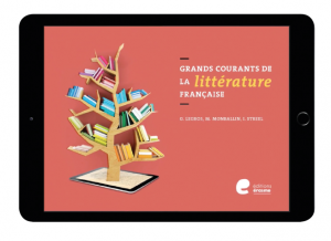 Grands Courants ePUB3