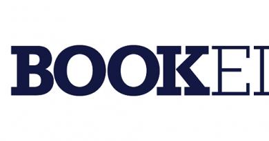 bookelis_logo_une-ligne_couleurs-originales-01