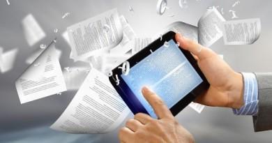 ebooks-gratuits-500x375