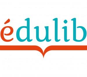 edulib-square
