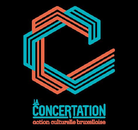 logo_RVB_concertation