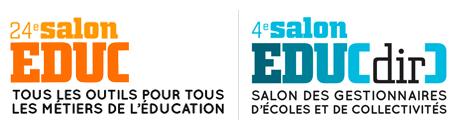 salon_education_logo_composed