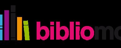bibliomobi