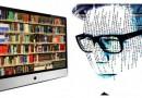 La Belgique va désormais conserver son patrimoine en numérique