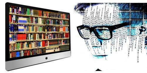 digitalvs.book