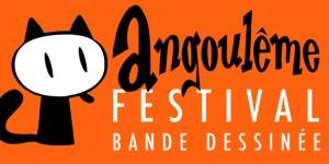 Festival-Angouleme-BD