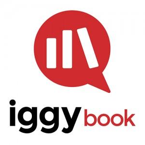 Logo-Iggy_carre_500px