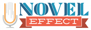 Novel Effect_logo-LAND