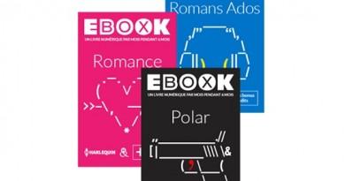 box-ebook-2
