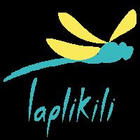 lapliki-logo-site-entete-01-200x200