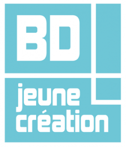 logo-bd-Jeune-creation
