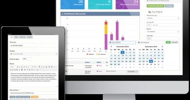 comitedelecture.com, le nouveau service de gestion des manuscrits pour les éditeurs