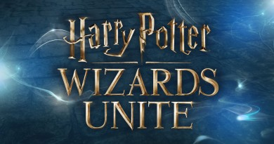 wizards-unite