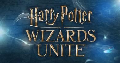 wizards-unite