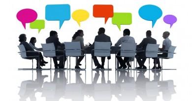 1 community-forum-2