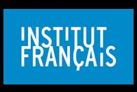 2_logo_institut-francais
