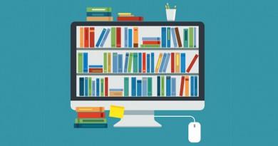 cursos-online-gratuitos-espanol-empiezan-junio