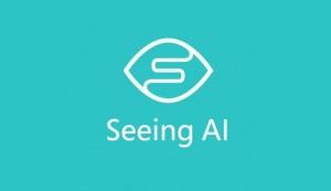 seeing-ai-logo