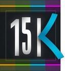 266_15k_ 3 logo