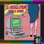 266_15k_2 dissolution