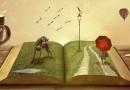 « J'offre un livre à un enfant »: un appel à l'action pour améliorer le niveau de lecture chez les jeunes belges