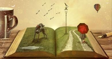 266_J'offre un livre_A la une
