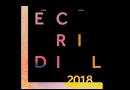 ÉCRiDiL: l'intersection numérique de la création et de l'édition