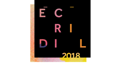 ECRIDIL