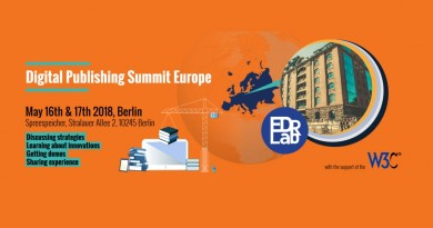 EDRLAB DPUB SUMMIT