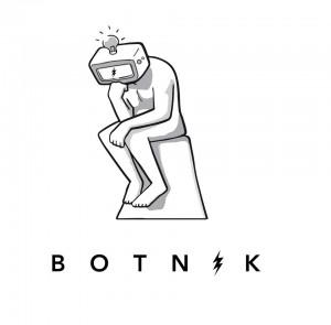 268_botnik_logo
