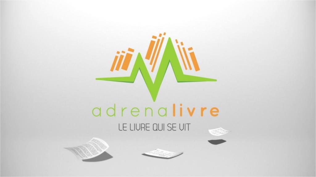 269_Adrénalivres_2