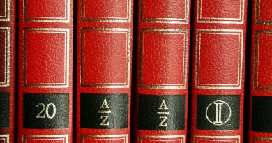 269_Dictionnaire_A la une