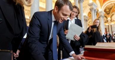 269_Partenariat BnF & Library of Congress_A la Une2