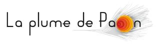 269_logo plume paon