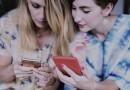 Se prêter des ebooks entre amis grâce au DRM LCP