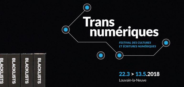 Transnumériques