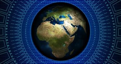 earth-3382517_640