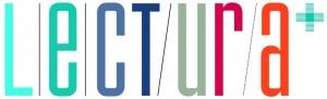 Lectura Plus Logo