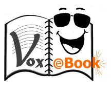 VoxBook
