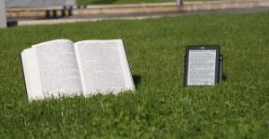éco et numérique_e-book-livre