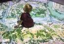 Les Voyages de Capitaine futur, l'art pour apprivoiser les technologies