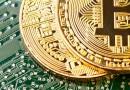La technologie des cryptomonnaies appliquée au livre numérique?