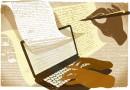 Focus sur les outils d'écriture numérique