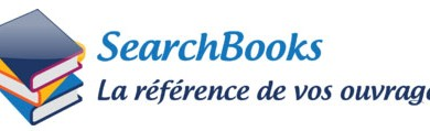 SearchBooks